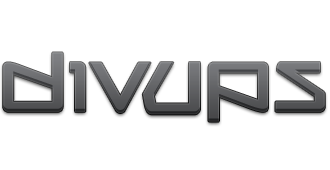 DIVUPS, LLC